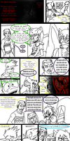 JYC Rd2 Pg1 by TheSharpness