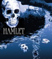 F56 Hamlet Brochure Art by SimpleSimonDesign