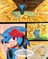 SONIC_C_In_T_L_4_PART_PAG_4 by jadenyugi9
