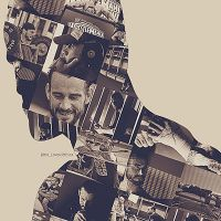 Pics In A Pic  Cm Punk by lovelives4ever