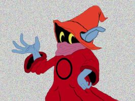 Old School Orko by Ravyn-Karasu