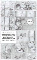 SQUID Page 4 by gaetano125