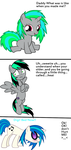 Digi Explains how mares work... by DigiTeku