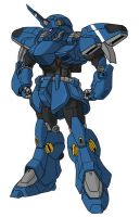 KAMPFER by Nightwing03