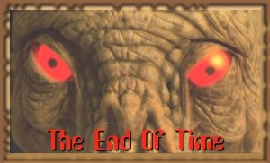 The End Of Time 3 by Aswang301