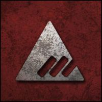 New Monarchy Avatar by chadtalbot