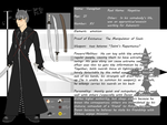 Vexagiten Reference Sheet by Spottedfire23