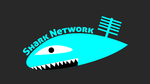 Shark Network by chezkicol