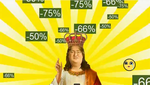 Reminder of the steam sales by rlyplz