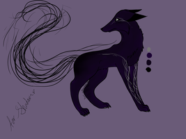 Design~R by ForTheLoveOfWalrus