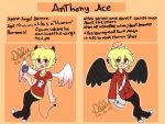 Anthony Ref by chicapitufa