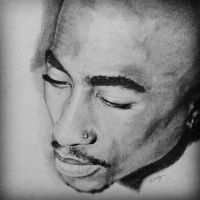 Pac by IvaChavez