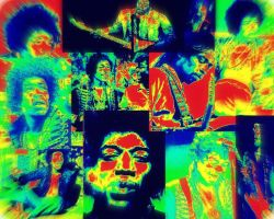 Hendrix Heat by hippiequeen6961