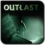 Outlast by PirateMartin