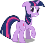 Twilight - What are you looking at? by greseres