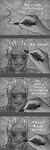 How To Draw Your Kadan by NorroenDyrd