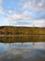 Lake by mordoc-stock
