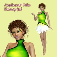 Angelmoon17 tube 5 by AngelMoon17