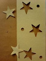 Stars by Psych-Stock