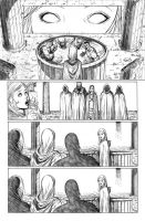 GFTunleashed1 page32 pencil by mikemaluk