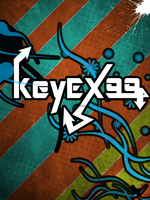 KeyEX99 Retro by KeyEX99