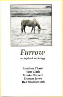 Furrow by RedShuttleworthPoet