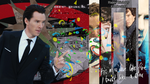 Happy Cumberbirthday by laven89