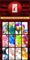 Vector Pack Gfx by Dsings