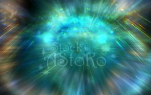 Abstract Textur Background  40 by AStoKo-Stock