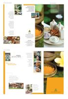 brochure Jaya SPA by trezy