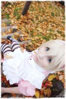 Alois Trancy Wonderland 2 by Yazo-chan