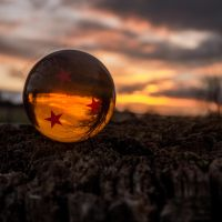 The 3 star by PartTimeCowboy