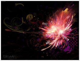fireworks_boom by queedo