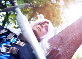 Lamento cos by Prince-Lelouch