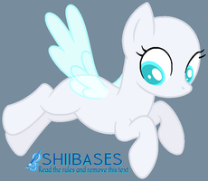MLP 412 by ShiiBases