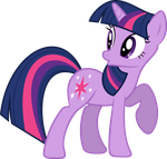 Twilight - Ooo What's That? by Synthrid