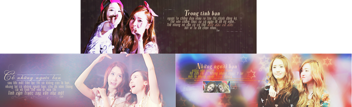 Pack Quotes Yoonsic by PinkLiz