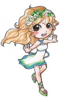 Lineplay by Jequila