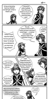 KH 8th B1 Crossover 02-2 by Dark-Momento-Mori