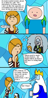 girl forgotten by time pg 8 by AnotherDBZfan
