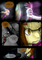 1-2-step - Page 6 by StarLynxWish