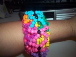 3d big cuff 2 by ninjalove134