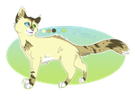 Swiftleaf Reference - September 2014 by Finchwing