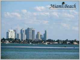 Miami by creative-genius87