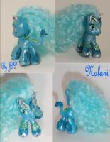 Nalani View 2 by JoshsPonyPrincess