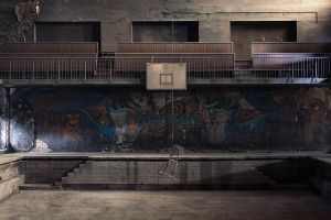 slam dunk by schnotte