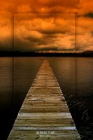 running start by werol