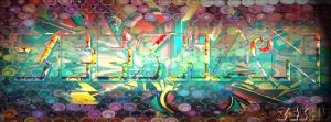Facebook Cover photo by ZeeCreations