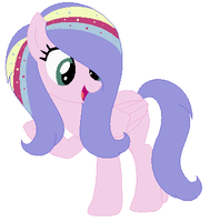 Mare Adoptable by Sky-Winds