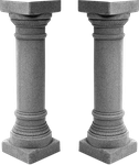 pillars png by dbszabo1
